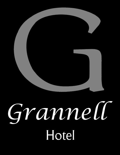 Grannell Hotel